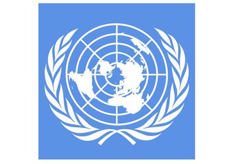 immagine illustrazione bandiera nazioni unite immagini