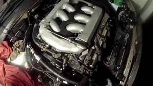 V6 Acura 2014 Timing Belt