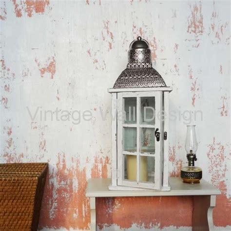 Wandgestaltung Vintage Look by Wandgestaltung Vintage Look Die Besten 25 Wandgestaltung
