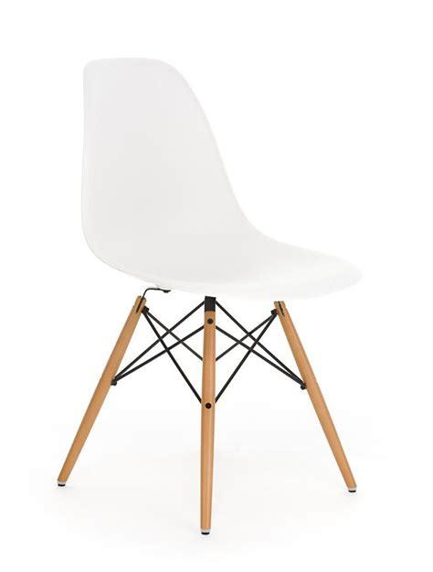 chaises chez but qui veut du design à petit prix architecture interieure