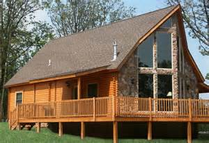 a frame cabin kits a frame cabin kits alpine ridge log home kit conestoga log cabins