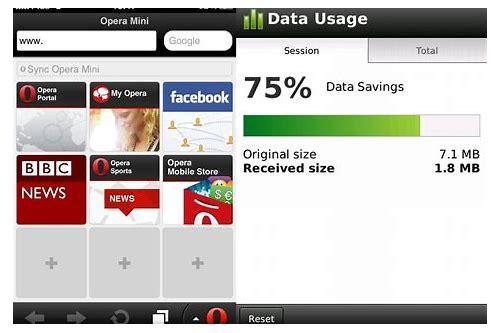 💋 Opera mini 4 free download java | Opera Mini 4 1 Free Download