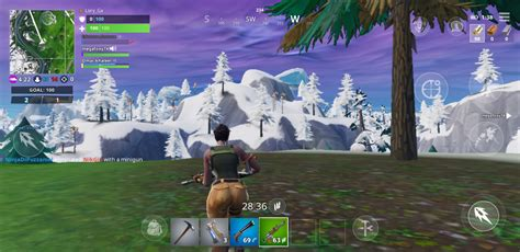 fortnite   androidapk