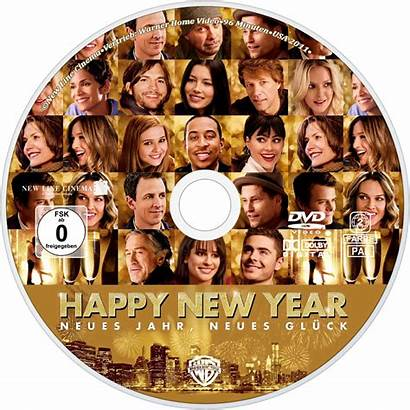 Eve Tv Fanart Dvd Movies