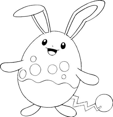 pokémon leggendari disegni da colorare mega evoluzioni meglio di disegni da colorare incineroar gx