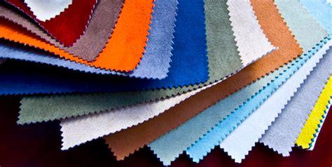 blog    advantages polyester microfiber