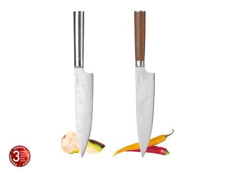 couteau de cuisine damas lidl suisse archive des offres promotionnelles