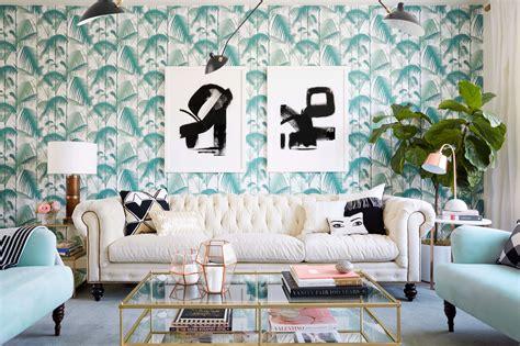 Design Mistakes Generic Art Emily Henderson