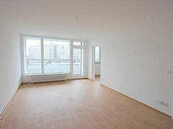 Wohnung Mieten Berlin Lipschitzallee by Wohnung Mieten In Lipschitzallee Berlin U Bahn