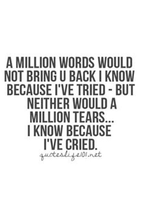 cute r.i.p quotes