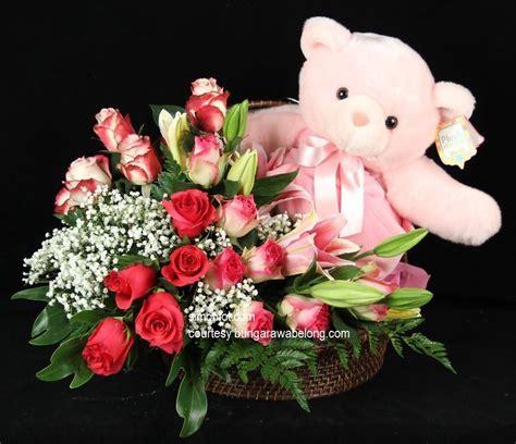 gambar bunga mawar  indah  cantik halloween