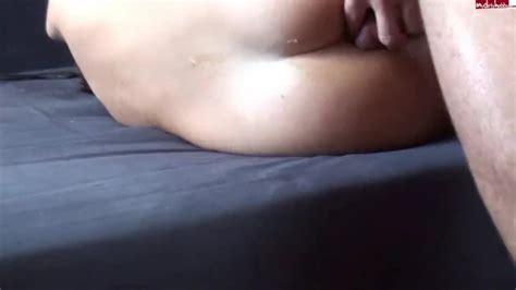 Frisches Fickfleisch Free Sex Videos Watch Beautiful And