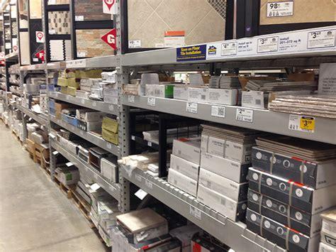tile shop sale 28 images the best glass tile store