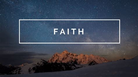 10 Scriptures To Strengthen You