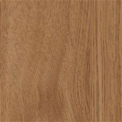 vinyl plank flooring 3 x 36 nafco good living plank 3 x 36 chestnut vinyl flooring glp418 2 08