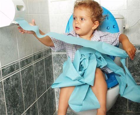 diarrhea preschooler how to cure children s diarrhea babyresource 447