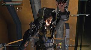 The Surge Review Your Aspirations Can Be Your Own Worst