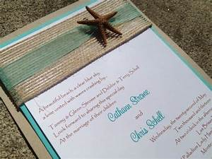 beach wedding invitation seaside elegant by With fancy destination wedding invitations