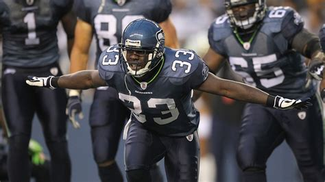 seahawks  schedule seattle  host packers  monday