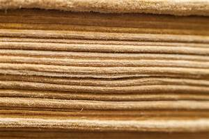Texture Of Old Book Pages Stock Photo - Image: 66220713