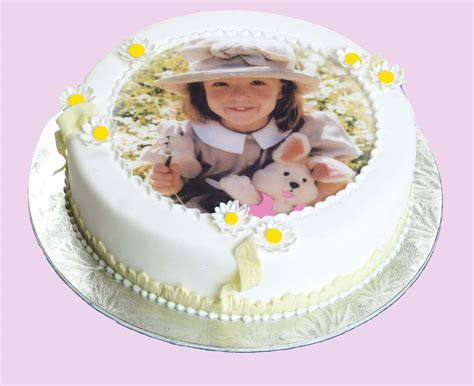 buy edible paper sheets  creating personalised photo