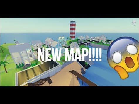 strucid  map update clips youtube