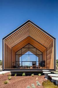 Filipe Saraiva Arquitectos  Jo U00e3o Morgado  U00b7 Casa Em Our U00e9m
