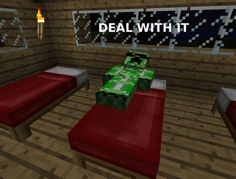 Minecraft Creeper Meme - image 112663 minecraft creeper know your meme