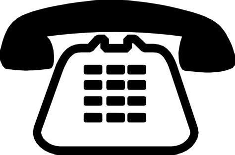 telephone clipart black and white telephone clipart black and white 101 clip