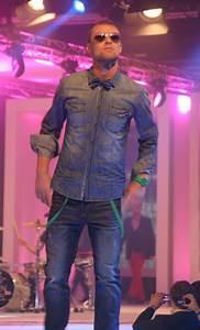 Mode S Oliver : r ckblick we love energy fashion night berlin ~ Buech-reservation.com Haus und Dekorationen