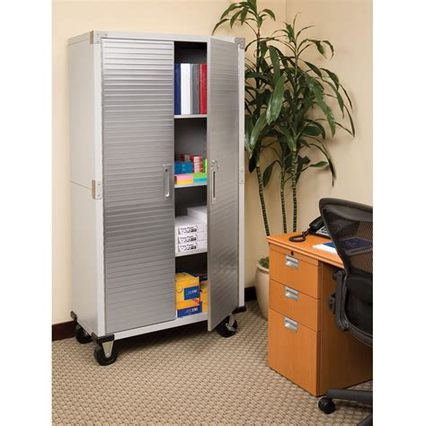 seville classics ultrahd tall storage cabinet merchants office furniture used office furniture global