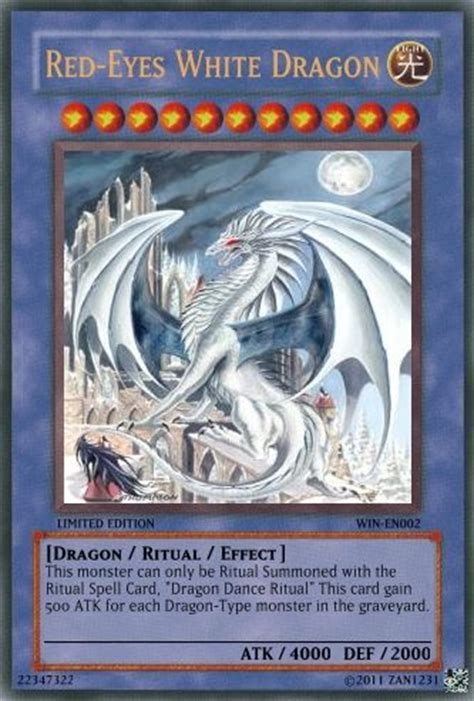 most expensive yugioh decks of all time fusions realistic cards single cards yugioh card