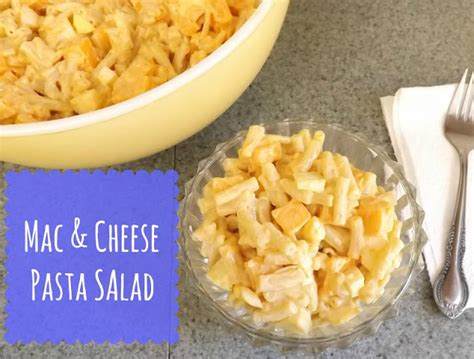 mac and cheese with spaghetti noodles not from a box macaroni and cheese recipes dishmaps