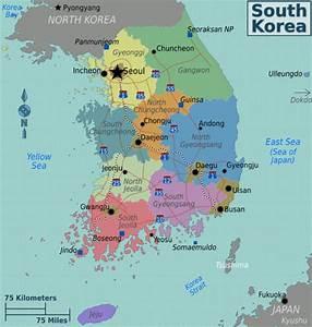 North Korea bombs South Korea's Yeonpyeong Island