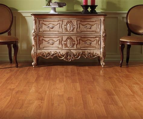 Sunset Acacia Laminate Flooring   Flooring Ideas and