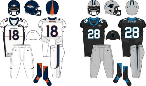Super Bowl 50 Logo Concept Concepts Chris Creamers