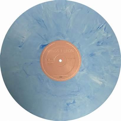 Leon Kings Walls Vinyl Records Coloredvinylrecords