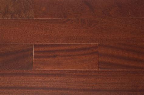 sapele engineered wood flooring sapele plank engineered wood floors by square foot customized flooring solutions square foot