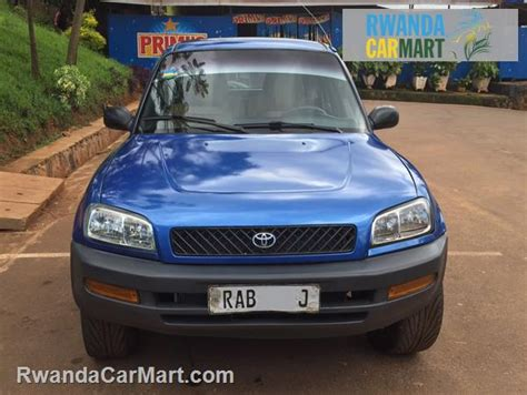 free car manuals to download 1997 toyota rav4 instrument cluster used toyota mid sized sedan 1997 1997 toyota rav4 rwanda carmart