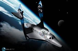 Soon you can holiday in space for less than the price of a ...