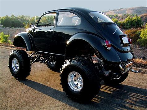 vw volkswagen cool cool bug limos trucks beetles