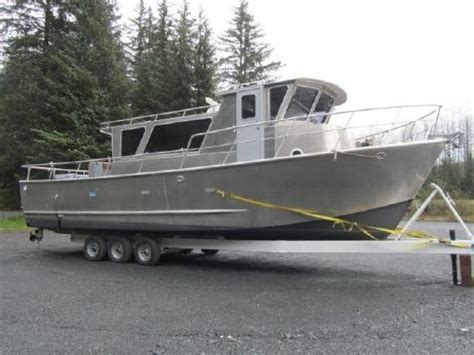 Delta Sport Fishing Boats For Sale by Browse Saltwater Fishing Boats For Sale