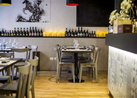 ristorante fuori porta cesena osteria albizzi 187 ristoranti delicatessen