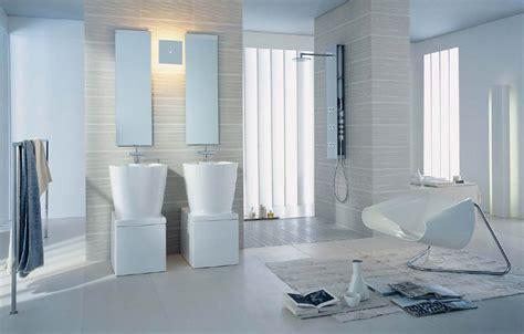 Moderne Möbel Für Badezimmer by Sch 246 Ne Und Moderne Badezimmer Ideen Top