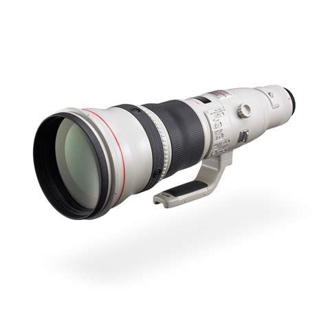 Canon Ef 800mm F 5 6l Is Usm ef 800mm f 5 6l is usm lens canon new zealand