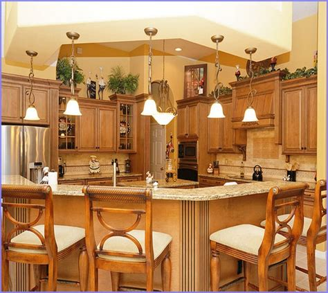 Chef Kitchen Decor by Chef Decorations For Kitchen Home Design Ideas