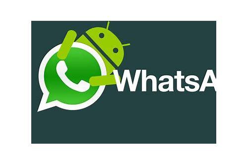 baixar whatsapp para android gingerbread apkmirror