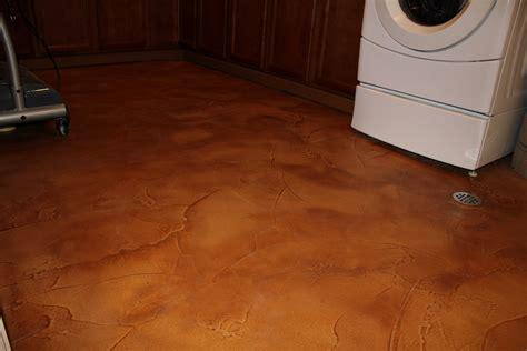 Basement Basement Flooring Ideas Best Basement Floor