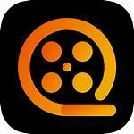 Theater Apk Icon Mod Play Google Mrapks
