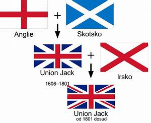 File:Flags of the Union Jack - Czech.svg - Wikimedia Commons